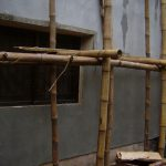 Remodelling project