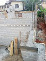 Project ground floor